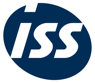 ISS Facility Services s.r.o.