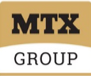 MTX Group a.s.