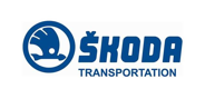 ŠKODA TRANSPORTATION a.s.