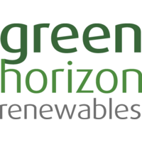 Green Horizon Renewables a.s.